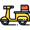 02-elements-30-food-delivery-icons-W5NQ6ZA.png